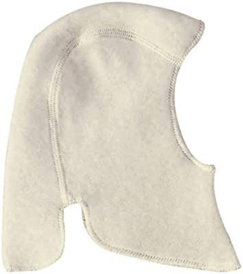 Super Soft Double Layer Merino Wool Fleece Balaclava