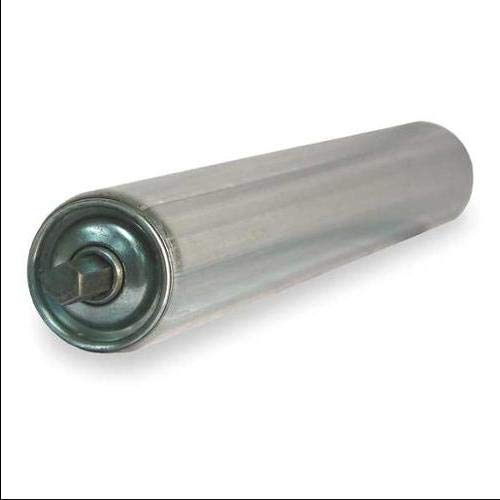 Replacement Roller, Dia 1.9 in, BF 51 in