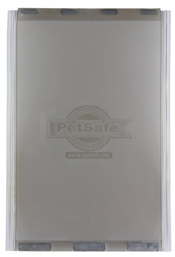 PetSafe Classic Replacement Flap, Large, 700-416 ()