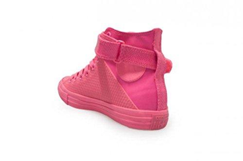 Converse - Pantofole a Stivaletto Unisex adulti