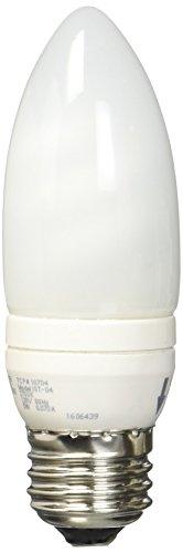 15watt lightbulb standard base - 6