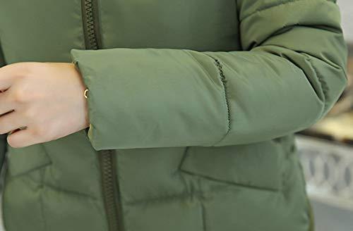 Veste Longues Chaud Casual Shobdw Femme Hiver Tops Sweatshirt Multicolore Pullover À Hoodie Blouse Courte Mode Manches Solide Capuche Blouson Manteau ZwqqIRrvX