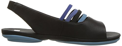Camper Donna Tws K200620 Sandalo Blu