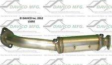 Davico 45092 Auto Part