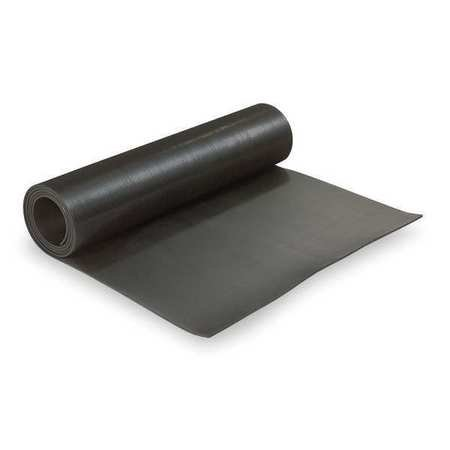 Switchboard Mat, Black, 2ft. 6