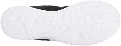 Scarpe Da Donna Reebok Dmx Lite Prime Nero / Bianco