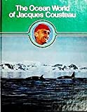 Pharaohs of the Sea, Cousteau, Jacques, 0810905833