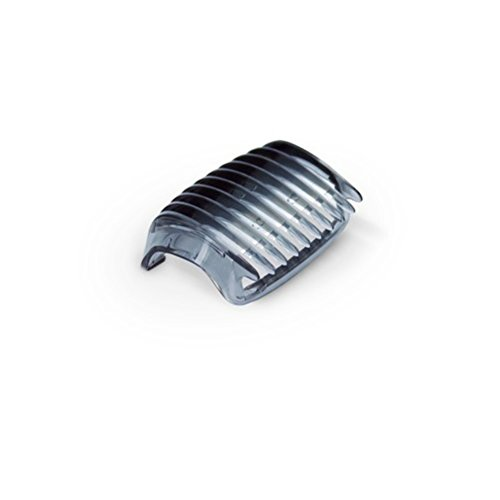 Philips Replacement Trimmer and Clipper Comb (3mm Comb)