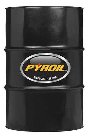 Brake Parts Cleaner 54 Gal Drum by Pyroil
