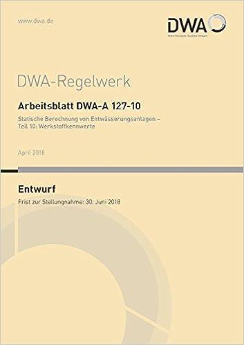 Berühmt Berechnung Arbeitsblatt Zeitgenössisch - Mathe Arbeitsblatt ...