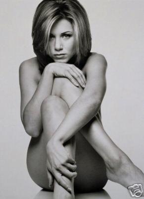 Jennifer Aniston Poster - Very Hot - New Buy Me! #01