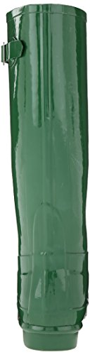 Boot Hurricane Women's Rain II Nomad Green wUgIqxz