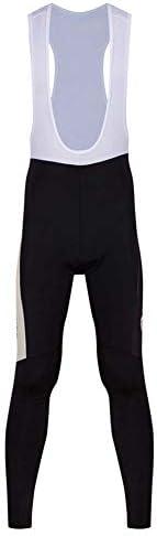 ZEROBIKE® Cycling Jersey Jacket Women Long Sleeve Breathable Bike Shirt Full Zipper Mountain Top Pockets