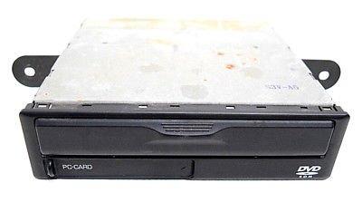 Amazoncom ACURA MDX TL RL DVD NAVIGATION DRIVE WITH CODE - Acura navigation dvd