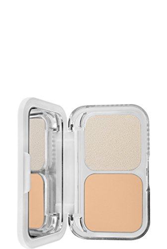 Maybelline New York Super Stay Better Skin Powder, Porcelain, 0.32 oz.
