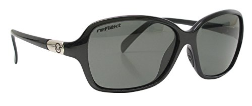 Reflekt Polarized Mystic Sunglasses, - Gucci Sunglases