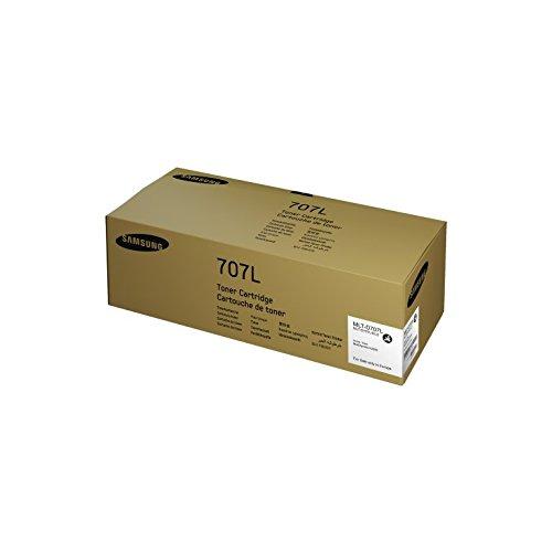 Samsung MLT-D707L Toner Cartridge For SL-K2200, SL-K2200ND