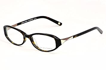 09efcab09149 Image Unavailable. Image not available for. Color  Adrienne Vittadini  Eyeglasses ...