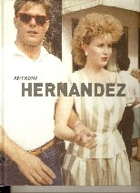 Download Anthony Hernandez pdf epub