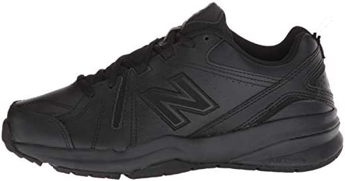 New Balance Women's 608 V5 Casual Comfort Cross Trainer
