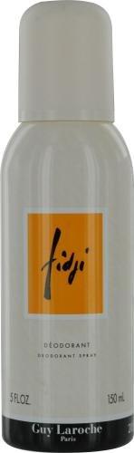 fidji-by-guy-laroche-for-women-deodorant-spray-5-ounces