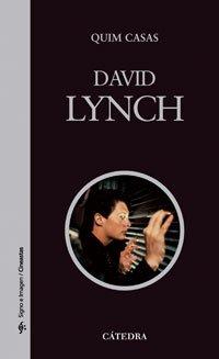Descargar Libro David Lynch Quim Casas