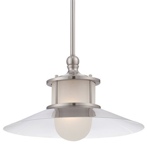 31wxmaVFU8L The Best Nautical Pendant Lights You Can Buy