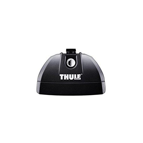 Thule 7531 Sistema de Transporte Thule GmbH.