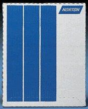 Norton 00153 9-Inch X 11-Inch 50D Adalox Aluminum Oxide Sandpaper