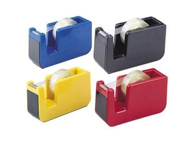 NO-BRAND Packing Tape Dispensers from NO-BRAND Packing Tape Dispensers