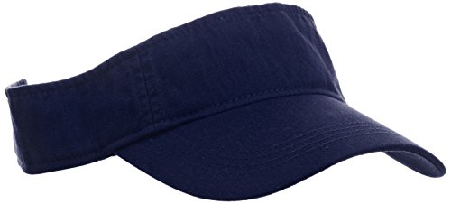 Anvil Gorra Navy Anvil Nav Azul Gorra qv6zZB