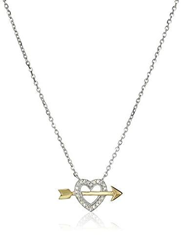 Hallmark Jewelry