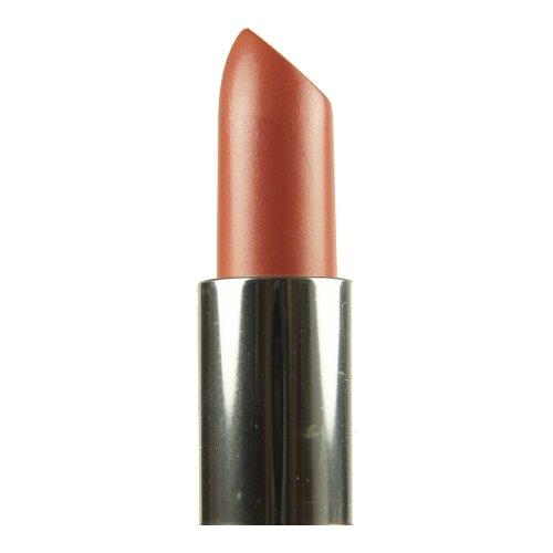 Rimmel Lasting Finish Lipstick Paradise