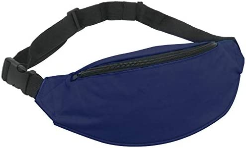 Happiness Is Being A Grammy Sport Waist Packs Fanny Pack Adjustable For Hike