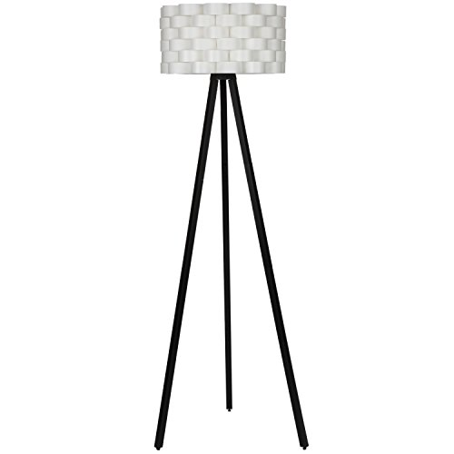 Best Contemporary Table Lamps For Living Room For Sale