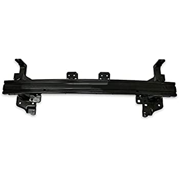 FO1006254 8S4Z17757A Front BUMPER REINFORCEMENT For Ford Focus
