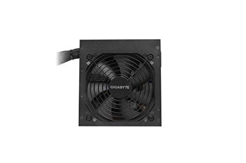 Build My PC, PC Builder, Gigabyte GP-PB500