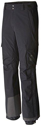 Mountain Hardwear Tenacity Pro Pant - Men