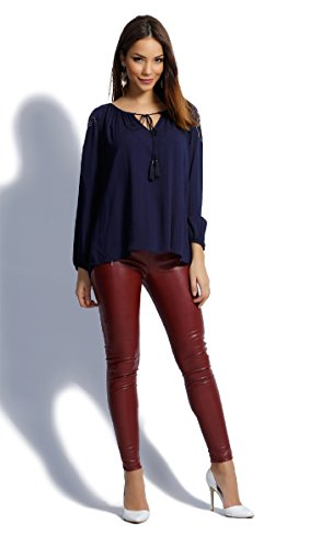 By Clara - Blouse NORA - Femme