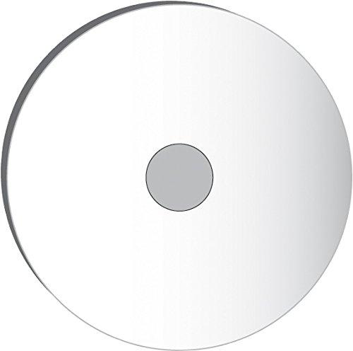 Balloon Disc - 9