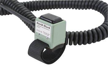 david-clark-portable-push-to-talk-switch-c10-15