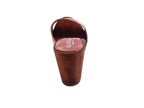 Shoes Femme Mules Femme Shoes Mules Silfer pour Silfer Silfer pour fpn1Y