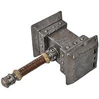 Swordfish Tech Warcraft, Doomhammer 13,400mAh External Power Bank - Warcraft Movie Official Licensed