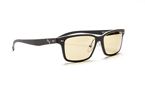 The Passenger by Apex Visionwërks Solid Carbon Fiber Transitions Drivewear - Sunglasses Drivewear