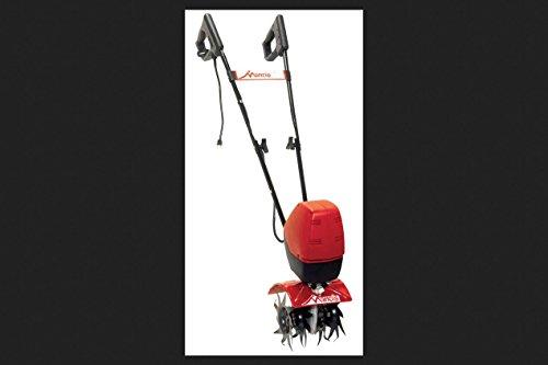 Mantis Electric Tiller