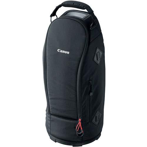 Canon LS600 Soft Lens Case