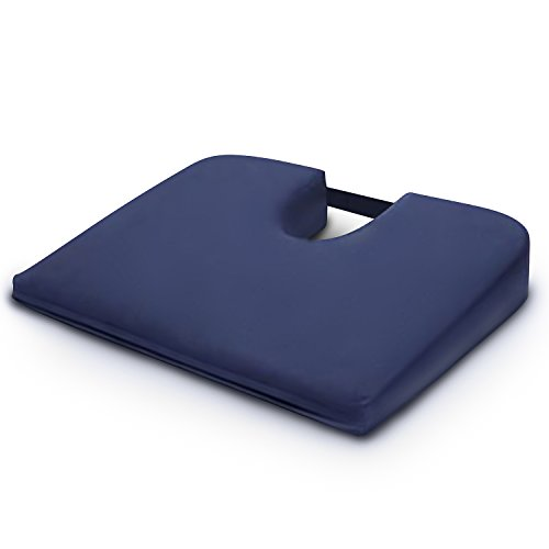 Cushion Portable Lumbar Support Pillow