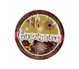 color-fantastik-graduation-promotion-anniversary-party-plates-congratulations