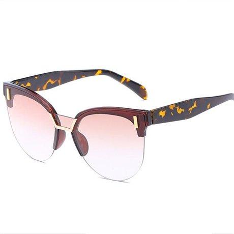 de de Multi Mujeres de Sol Gafas la Diseñador Pequeño Gafas Multi Rectángulo GGSSYY Viaje Gafas Marco Retro de de de Sol marca sol 7qFwWB