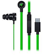 Razer Rz.au.hr.08rt Headset Razer Hammerhead In Ear Usb - Mac_os_9_0_and_below
